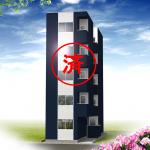 「中野新橋」新築1棟デザイナーズマンションB棟利回り6.5%