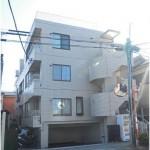 「駒澤大学」1棟収益マンション利回り5.68%